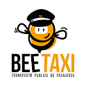BeeTaxi icon