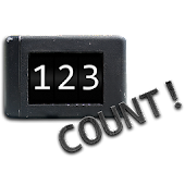 123Count!