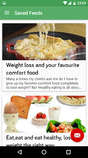 Shilpsnutrilife- screenshot thumbnail