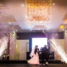 Wedding photographer Gloria Leija (GloriaLeija). Photo of 17.08.2017