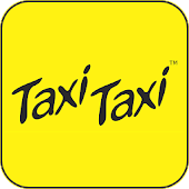 TaxiTaxi- Cab booking app