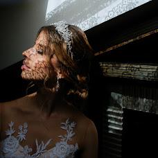 Wedding photographer Pavel Iva-Nov (Iva-Nov). Photo of 04.03.2018