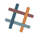 La Redoute intranet - R Ways icon