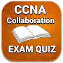 collaboration quiz Interview questions a free inside look at collaboration interview questions and process details for 11 companies - all posted anonymously by interview candidates.