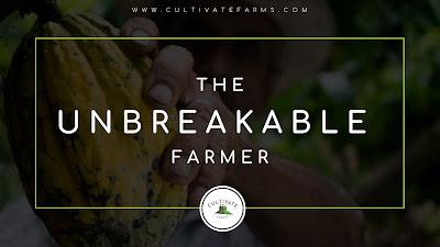 The Unbreakable Farmer