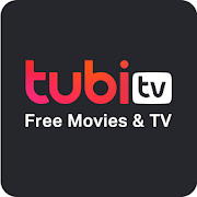 App Tubi TV - Free Movies & TV APK for Windows Phone