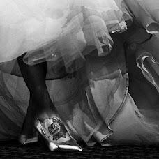 Свадебный фотограф Сергей Алексеев (alekseevsergey). Фотография от 10.07.2019