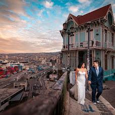 Свадебный фотограф Christian Puello conde (puelloconde). Фотография от 17.04.2019