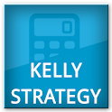 Kelly Strategy Free