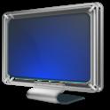 XmlTV Programs icon