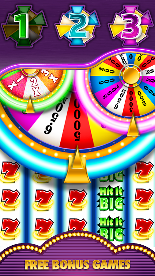 casino online betting slots n games
