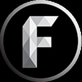 Freedom! YouTube MCN  App