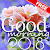 Good Morning Noon Evening Night everyday wishes file APK for Gaming PC/PS3/PS4 Smart TV