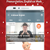 Learn English Listening Premium v4.1.1 [Unlocked]