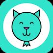 VPN-狸猫vpn全球网络加速器 APK