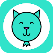 狸猫VPN - 全球VPN网络加速器 APK icon