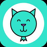 VPN-狸猫vpn全球网络加速器 APK icon