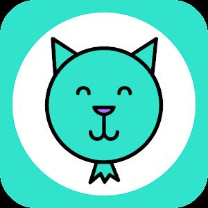 狸猫VPN - 全球VPN网络加速器 APK Download for Android