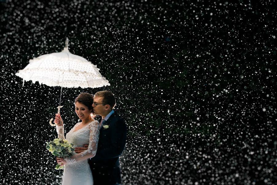 Wedding photographer Mait Jüriado (mjstudios). Photo of 01.11.2018