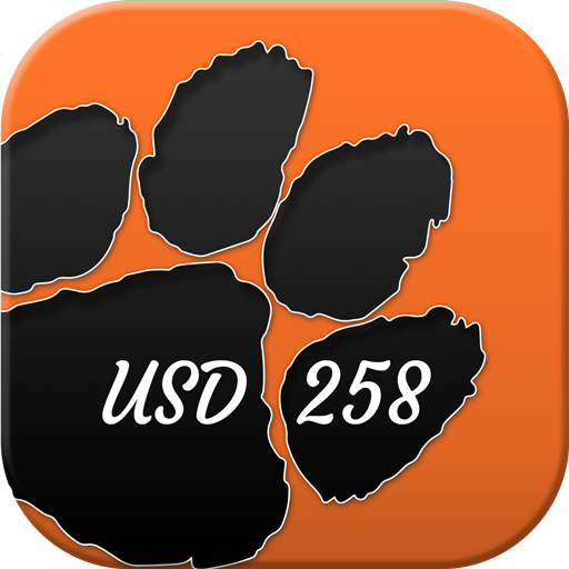 USD 258 Humboldt file APK for Gaming PC/PS3/PS4 Smart TV