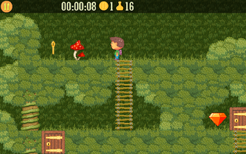 Jack Adventures Apk Download For Android 9