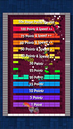 Ping Pong DX screenshot 16