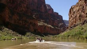 Deep Into the Grand Canyon thumbnail