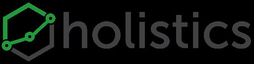 Holistics logo