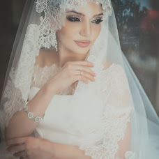 Wedding photographer Ruslan Lepatrov (RuslanLepatrov). Photo of 28.06.2014