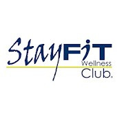 Stay Fit - My iClub