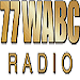 The New WABC 770 AM New York for PC-Windows 7,8,10 and Mac