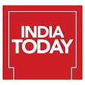 India Today TV icon