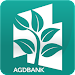 AGD Pay Icon