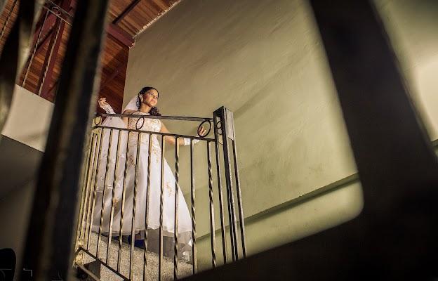 Fotógrafo de bodas Mario Pérez (MarioPerez). Foto del 14.06.2016