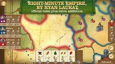 八分帝国のおすすめ画像2