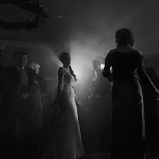 Wedding photographer Aleksey Bondar (bonalex). Photo of 30.03.2016