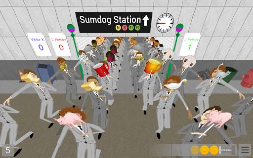 Sumdog  screenshots 7