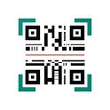 Omicron QR PRO icon