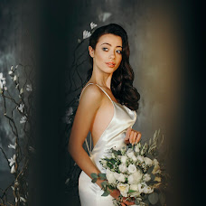 Wedding photographer Sergey Divuschak (Serzh). Photo of 19.03.2018