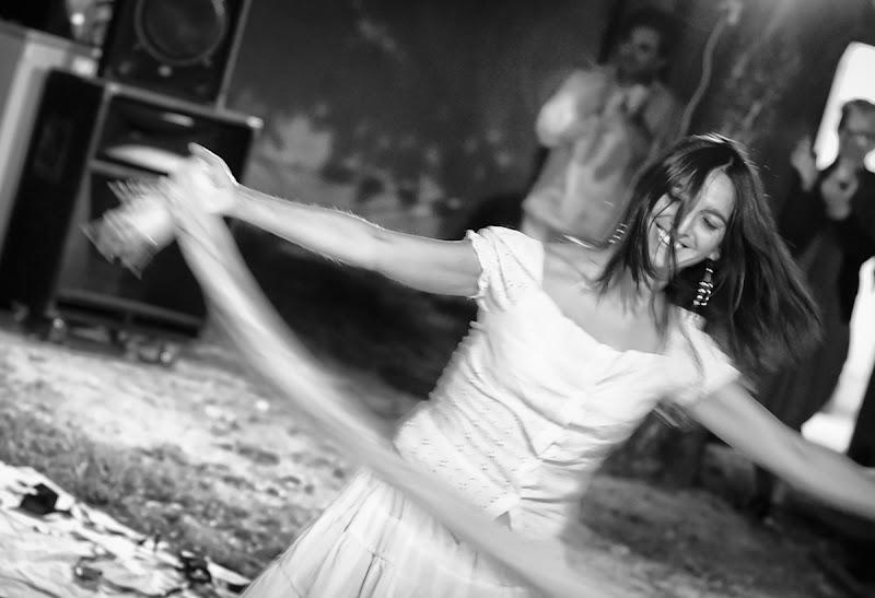 Armonia è felicità di marco pardi photo