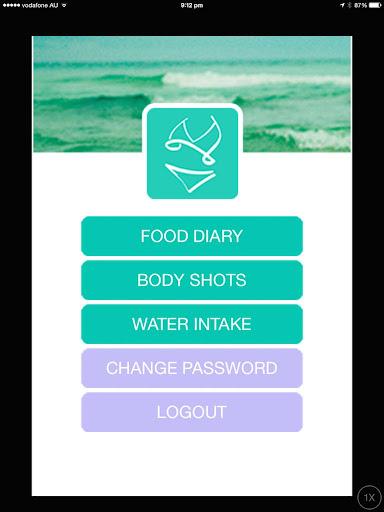 ABBBC Online App
