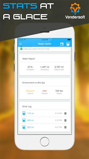無料健康Appの水健康|記事Game