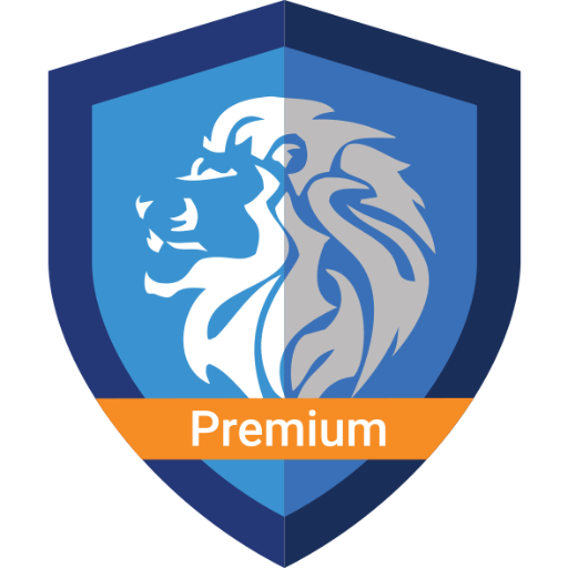 AegisLab 行动安全防毒专业版 工具 App LOGO-APP開箱王