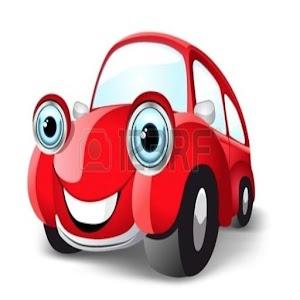 COB SEZ IL CAR PARKING INFO