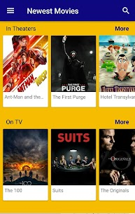 Latest Online Movies 2018 Free App Download For Android 2
