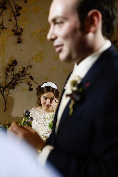 Wedding photographer Artur Pogosyan (Pogart). Photo of 08.05.2017