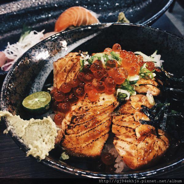 京壽司手作割烹