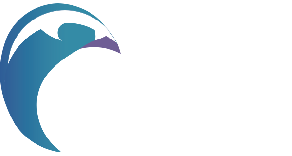 LOGO PTSCHOOL WHITE