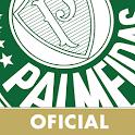 Palmeiras Oficial icon