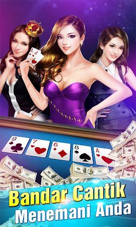 Poker Texas Boyaa 5.0.1 screenshot 227124